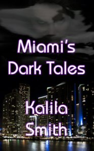 Miami Dark Tales