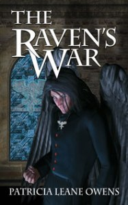The Raven's War