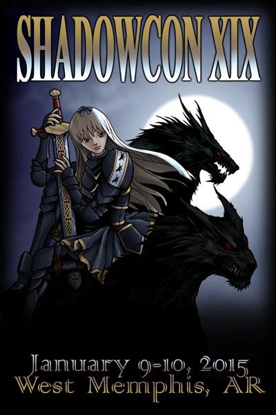 Shadowcon18