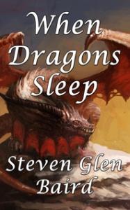 dragonssleepxlg