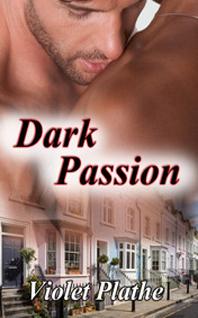 darkpassionxlg