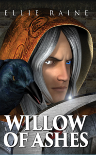 willowxlg