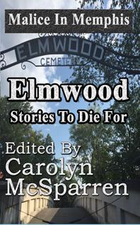 elmwoodxlg